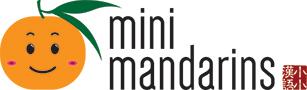 MINI MANDARIN